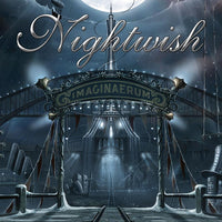 Imaginaerum (2CD Scene Nation version)