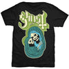 Ghost, Chosen Son, T-shirt