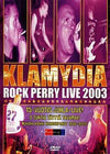 Rockperry Live 2003