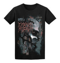 Carach Angren, Corpse Girl with a Pearl, T-Shirt