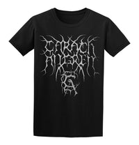 Carach Angren, Worship Horror Fuck God, T-shirt