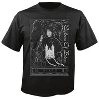 Children of Bodom, Hexed, T-shirt