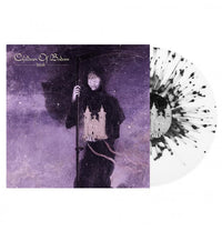 Children of Bodom, Hexed, Ltd Splatter Vinyl