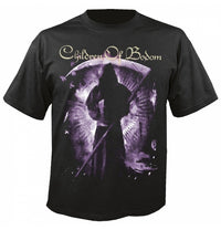 Children of Bodom, Kill Me Once, T-shirt