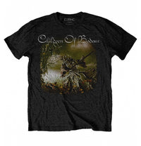 Children of Bodom, Relentless T-Shirt