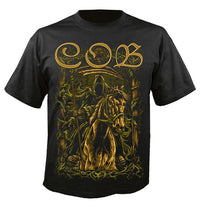 Children of Bodom, Prayer for the Afflicted, T-Shirt