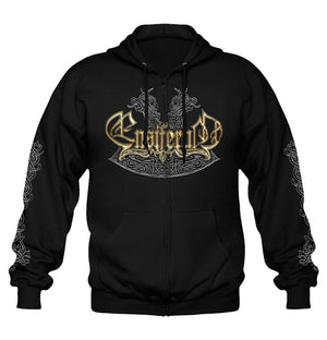 Official Ensiferum Shop - Backstage Rock Shop 1ef792ec46