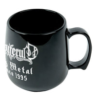 Ensiferum, Folk Metal Since 1995, Mug