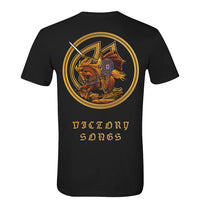 Ensiferum, Victory Songs, T-Shirt