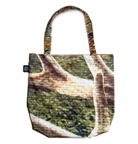 Eppu Normaali, Recycled Kirves Tote Bag