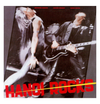 Hanoi Rocks, Bangkok Shocks, Saigon Shakes, Re-Issue CD