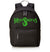 Hevisaurus, Logo, Junior Backpack