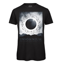 Insomnium, Shadows of the Dying Sun, Exclusive Numbered Limited Edition T-Shirt