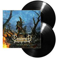 "Ensiferum, One Man Army, 12"" 2LP"