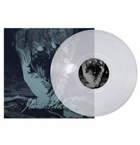 Marko Hietala, Pyre of the Black Heart, Clear Vinyl