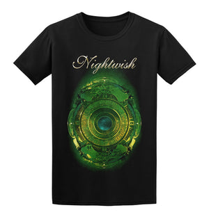 Official Nightwish Shop - Backstage Rock Shop 6088ad094e