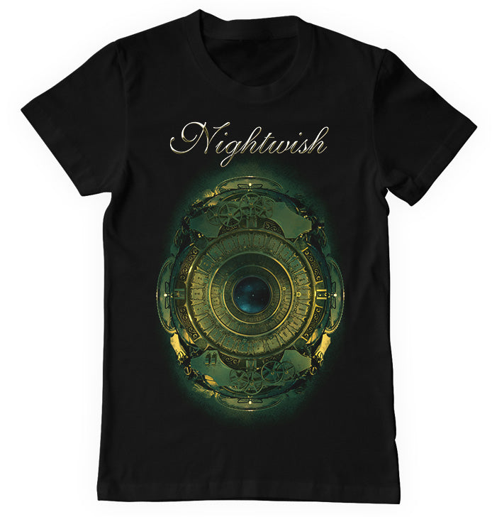 bfe6cd00 Official Nightwish Shop - Backstage Rock Shop
