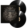 Nightwish, Endless Forms Most Beautiful, 2LP