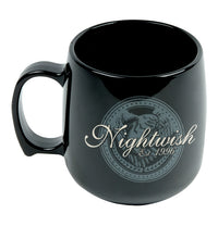 Nightwish Est 1996, Mug