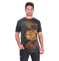 Nightwish, Slaying the Dreamer, T-shirt