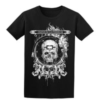 Omnium Gatherum, Gods Go First, T-Shirt
