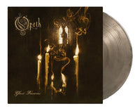 Opeth, Ghost Reveries, Ltd Coloured 2LP