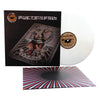 Poets of the Fall, Temple Of Thought, Collector's Edition, Clear Vinyl