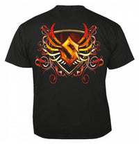 Sabaton, Coat of Arms, T-shirt