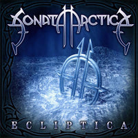 Ecliptica (Black 2LP)