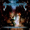 Sonata Arctica, Winterheart's Guild, CD