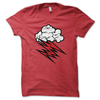 The Hellacopters, Red Grace Cloud, T-shirt