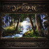 Wintersun, The Forest Seasons, CD