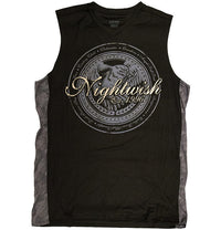 Nightwish, Since 1996, Premium Basketball Jersey