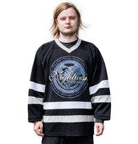 Nightwish, Since 1996, Premium Hockey Jersey