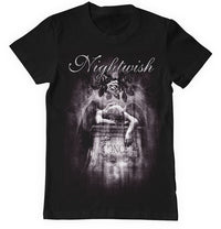 Nightwish, Once (10th Anniversary), T-Shirt