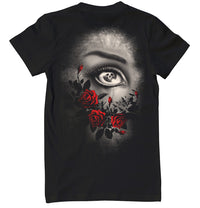 Nightwish, Rose Angel, T-Shirt
