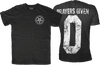 BlackCraft Cult, Zero Prayers T-Shirt