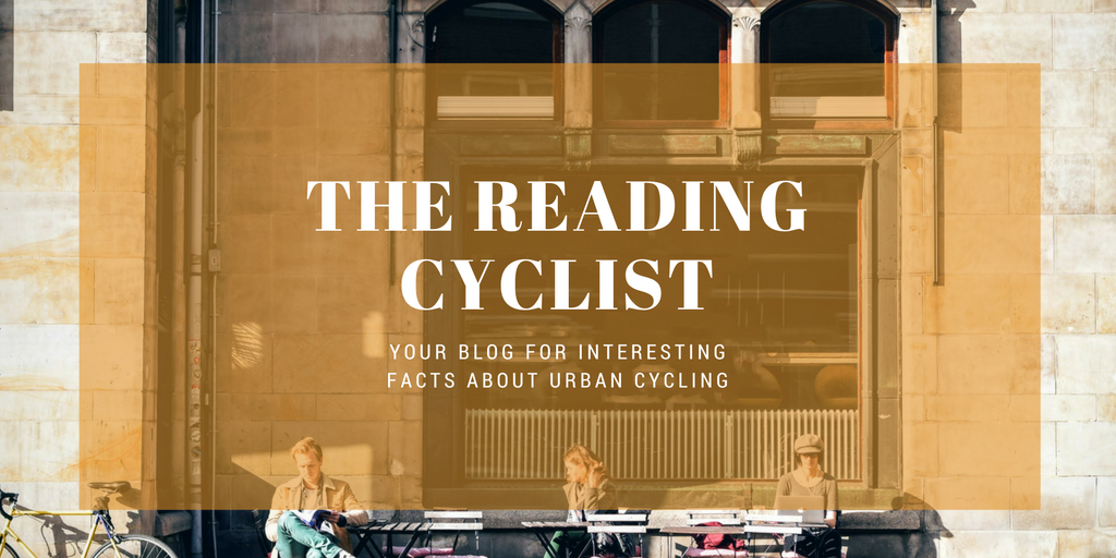 The_Reading_Cyclist_Wheelie_City_Bikes_Stadtvelo_Kids