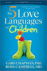 5 love languages book on Amazon