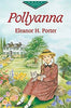 Pollyanna Elanor H Porter Book on Amazon