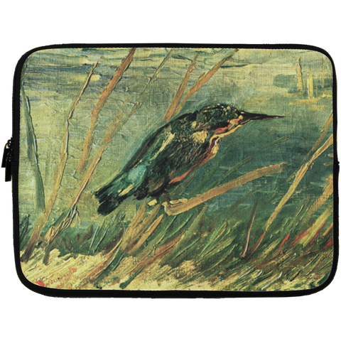 Vincent Van Gogh Laptop Sleeve - 13 inch