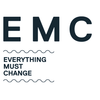 EMC - Everything Must Change