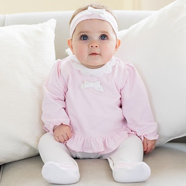 Babywear Emile et Rose - Absorba - Mayoral | Kizzies