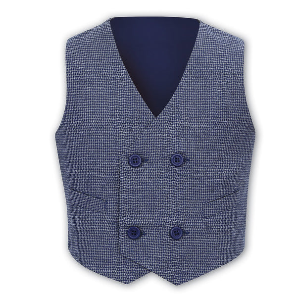 Special Occasion Shirt Waistcoat & Trousers