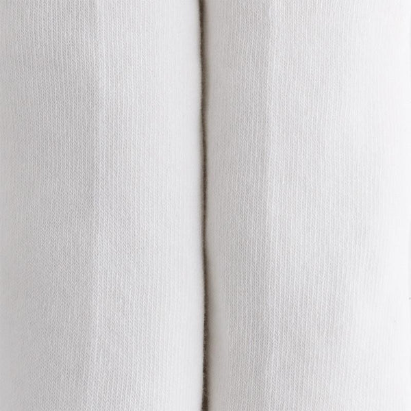 Girls Natural Plain Tights - Kizzies, Tights - Childrens Wear