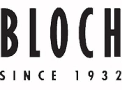 products/1340321315bloch_logo_57c4ac69-4be8-40e3-b4ba-ea3da24b8eec.jpeg