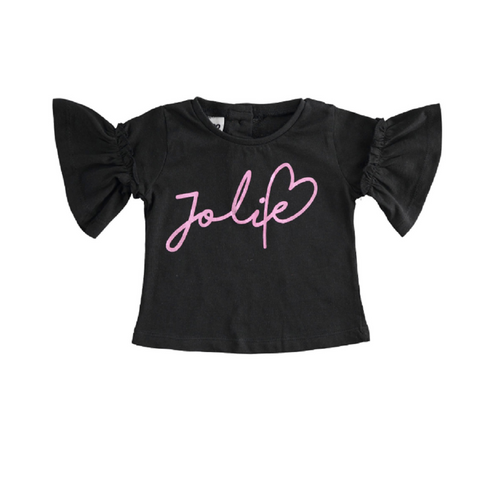 iDO Girls Jolie T-Shirt