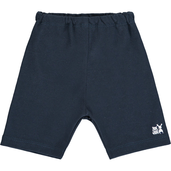 Wade Baby Boys 3 Piece Set Navy