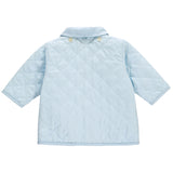 Curtis Baby Boys Jacket with Detachable Hood