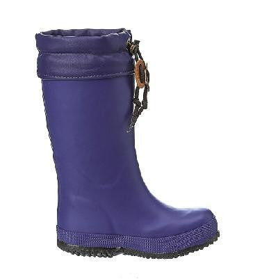 products/Bisgaard-Lined-Rubber-Boots-92002-Purple_4311845a-ef94-434a-9b2b-4e22a9d76f32.jpeg